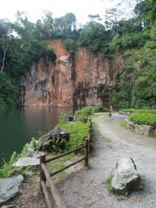 the-linq-at-beauty-world-bukit-batok-nature-park