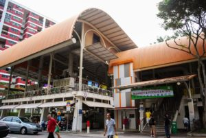 the-linq-at-beauty-world-bukit-timah-market-and-food-centre