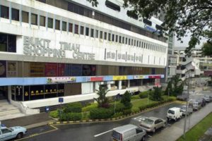the-linq-at-beauty-world-bukit-timah-shopping-centre